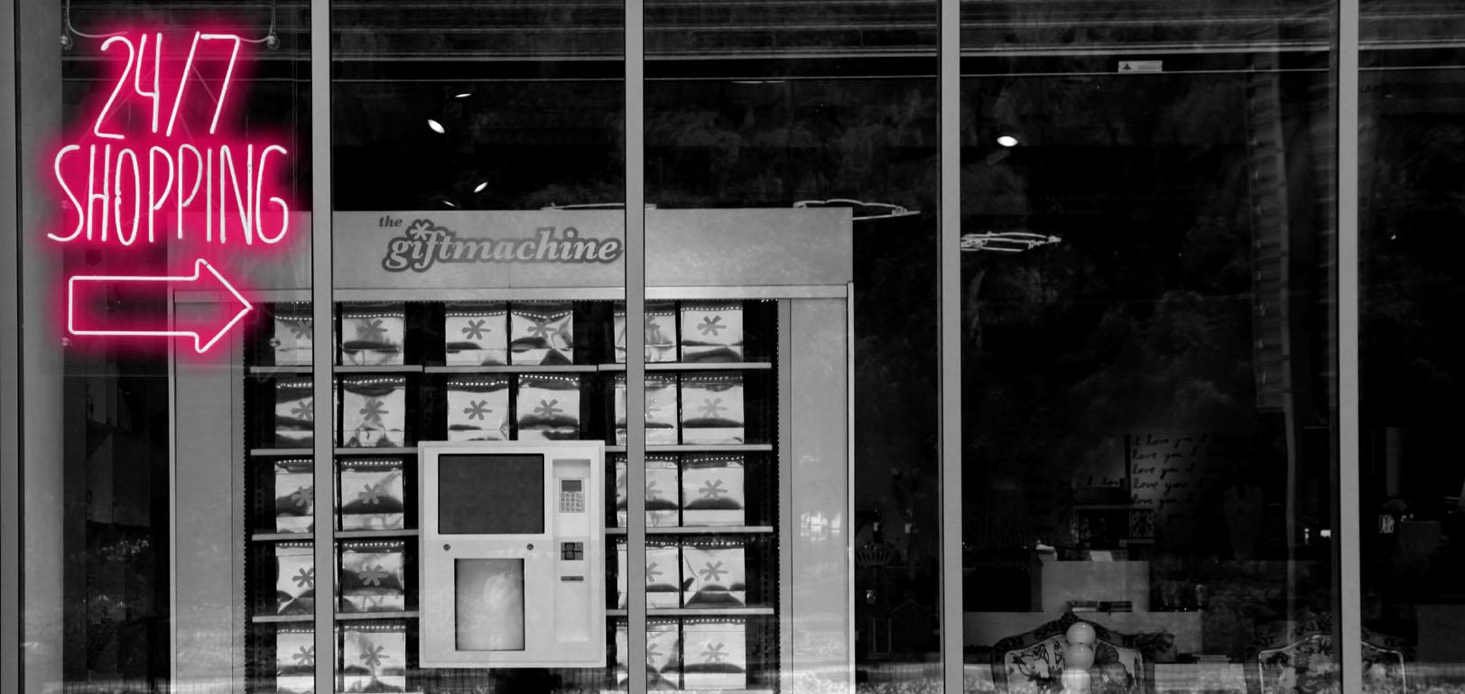 giftmachine5