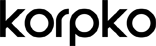 Korpko